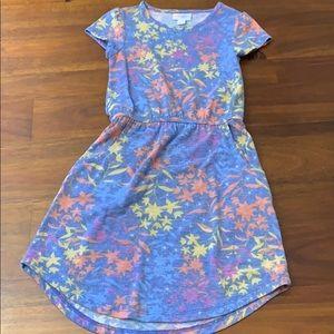 NWOT girls Mae dress - 6